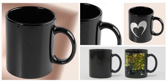 Černý-keramický-hrnek-vhodný-k-potisku