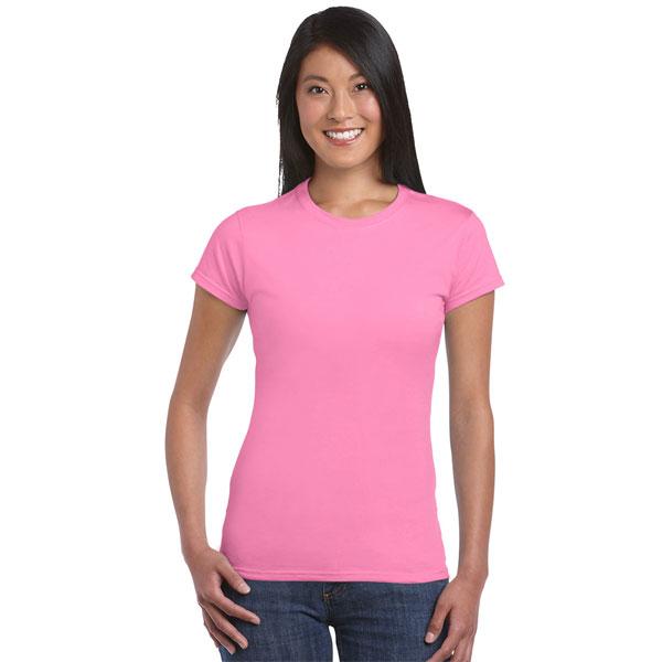 Dámské-tričko-O-Basic-k-potisku