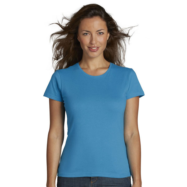 Dámské-tričko-O-Classic-k-potisku