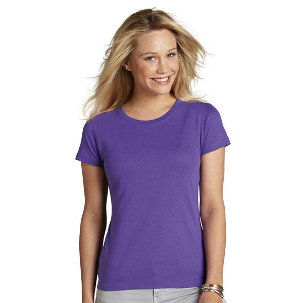 Vytvoř si vlastní tričko s potiskem a nápisem 3f01f537e1
