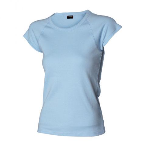 Dámské-tričko-O-Raglan-k-potisku