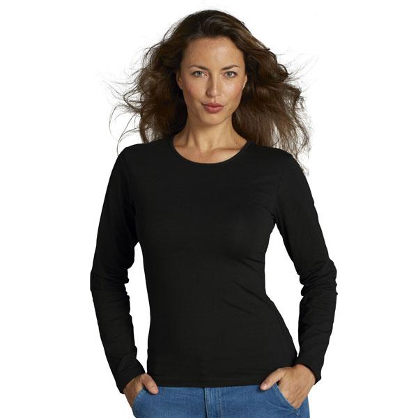 Dámské-tričko-s-dlouhým-rukávem-k-potisku