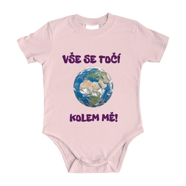 1afe3aa8a705 Vytvoř si vlastní tričko s potiskem a nápisem