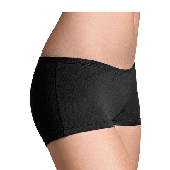 Kalhotky-nohavičkové-k-potisku - Trička s vlastním potiskem 399fdceeeb