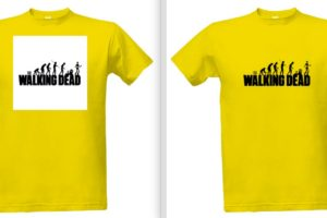 vytvoř si vlastní tričko Archivy - Trička s vlastním potiskem ... c2c54dc8e6