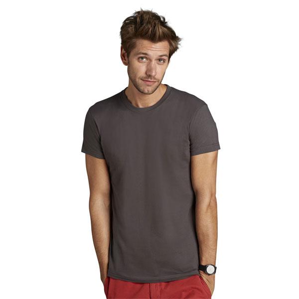 Pánské-tričko-Fit-k-potisku