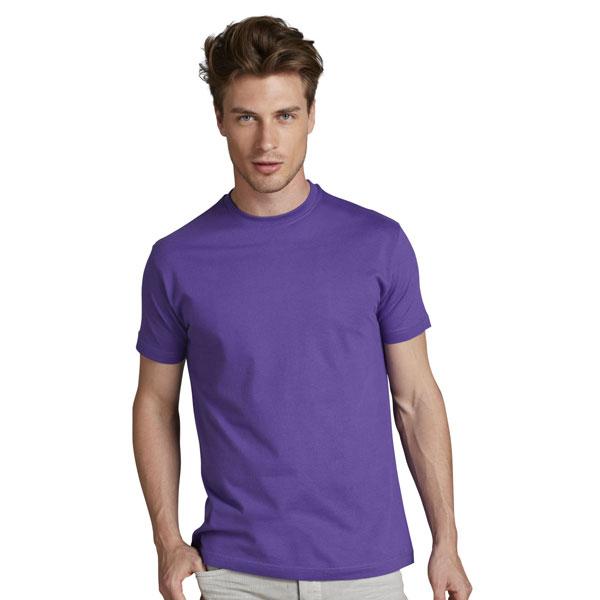 Pánské-tričko-Imperial-k-potisku
