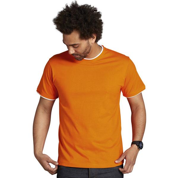 Pánské-tričko-Madis-k-potisku
