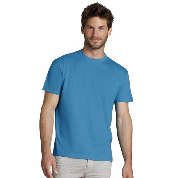 Pánské-tričko-XXXL-Classic-k-potisku