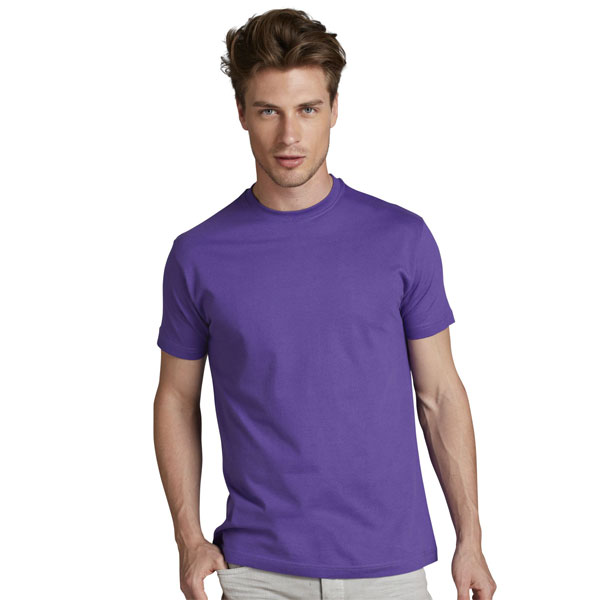 Pánské-tričko-XXXL-Imperial-k-potisku