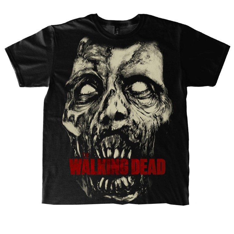 Tričko-živí-mrtví-s-potiskem-bold-walker