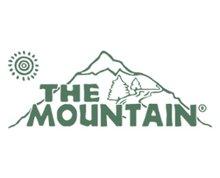 logo-the-mountain