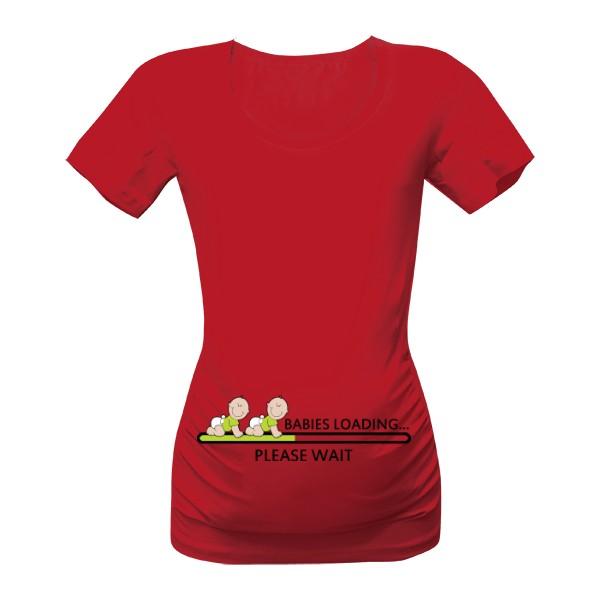 těhotenské-tričko-s-potiskem-pro-dvojčata