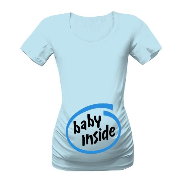 těhotenské-tričko-s-vtipným-potiskem-baby-inside